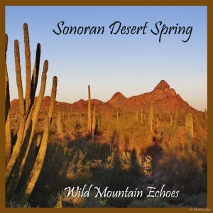 Sonoran-cover.jpg