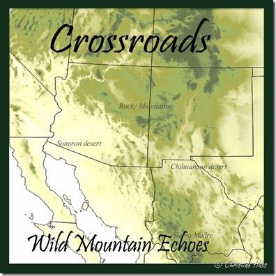 http://Crossroads