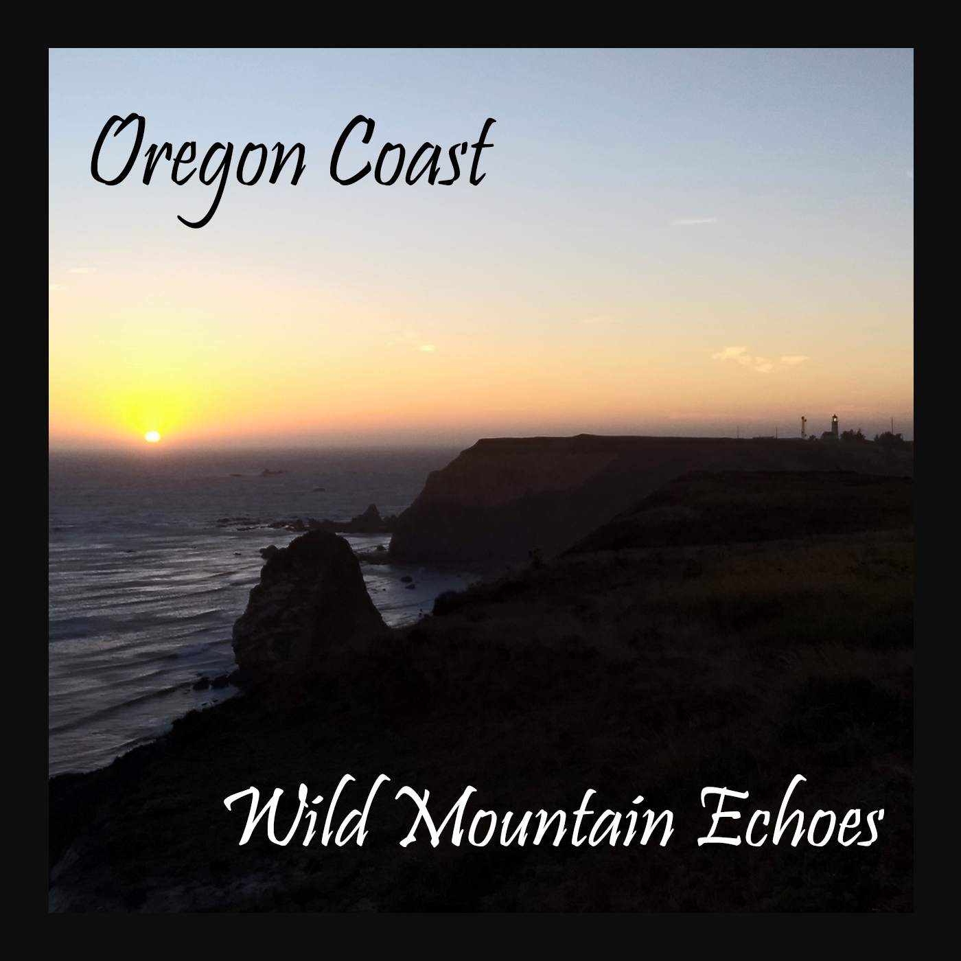 Audio Recording With a Smartphone - Wild Mountain Echoes